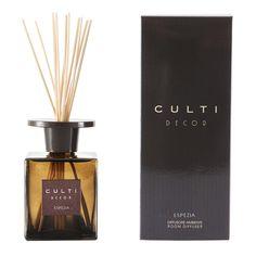 £36.40 Culti - Decor Room Diffuser - Espezia - 500ml