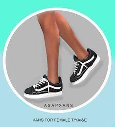 Asapxanax sims 4 cc xanax van short sneakers the sims 4 maxis match custom content Sims 4 Cc Packs, Sims 4 Mm Cc, Sims Four, Sims 4 Cc Kids Clothing, Sims 4 Mods Clothes, Teen Clothing, Sims 4 Traits, The Sims 4 Cabelos, Pelo Sims
