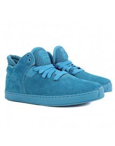 de562e7e4b7 Tenis-hocks-4miga-dusk-blue
