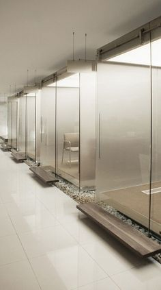Light and Floating Jordan Invest Bank / Symbiosis Designs LTD so oder so ähnlich auch bei www.okifree-raumsysteme.de erhältlich