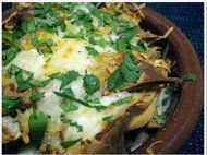 10 Must Make Nacho Recipes