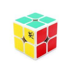 Este año MasKeCubos con el #diadeinternet 10% de Descuento en todo  Chollo de cubo de #rubik o #qiyi o #moyu aquí: http://ift.tt/2oxw0zB  _ Abre nuestro perfil y entra en nuestra web: www.maskecubos.com te va a encantar lo que allí verás . _ Síguenos y te seguimos . En nuestra tienda online Maskecubos.com de los descuentos especiales cada mes regalos directos y más sorpresas.  _ Casi 8 años ya en Internet miles de cubos x toda Europa entregados miles de clientes satisfechos!  _ Nos gustan…