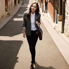 f(x) Krystal appointed as an Honorary Ambassador for Tourism Korea