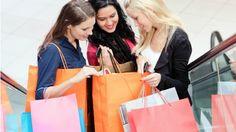 【バズ部 - 購買心理】バカ売れサイトがやっているお客様の購買心理に基づくサイト分析法 / BJフォグ式消費者行動モデルで問題分析をしよう / 見込み客の動機を左右する3大要素 / 行動障壁の難易度を左右する6つの要素 / 行動を後押しする3つのトリガー