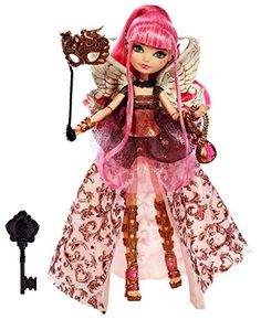 Mattel Ever After High BJG73 - Bambola Cupido Thronfest E... https://www.amazon.it/dp/B00JK5ZYUC/ref=cm_sw_r_pi_dp_x_5QuVyb4AR8Z4B
