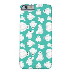 Baymax Green Classic Pattern Barely There iPhone 6 Case. Experience the epic adventure yourself with our selection of the coolest products all inspired by the smash hit Disney movie. Diy Iphone Case, Iphone 8, Cute Iphone 6 Cases, Cool Cases, Apple Iphone 6, Big Hero 6 Baymax, Disney Phone Cases, Pokemon, Disney Movies
