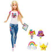 Barbie Video Game Hero Barbie Doll