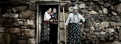 The official website of Nuri Bilge Ceylan photography