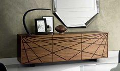 Product » Webber Sideboard