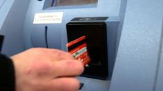 Credit cards provide an extra layer of defense because they're not directly tied to your checking or savings account. In the event of theft ...
