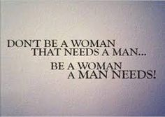 The needs of women remain the same - Women quotes  - http://justhappyquotes.com/the-needs-of-women-remain-the-same-women-quotes/