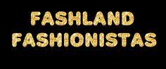 Upasna Pandit , Fashland Fashionistas