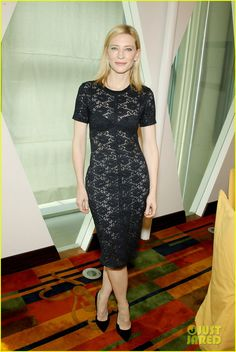 cate blanchett blue jasmine luncheon with bobby cannavale 02