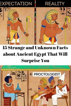 19 Ancient Facts About the Real Man Behind the Legend of King Tut Real Facts, Weird Facts, Fun Facts, Facts About Ancient Egypt, Legend Of King, Cute Baby Wallpaper, Expectation Reality, Entj, Cute Cat Gif