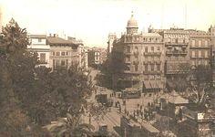 Remember València (II) - Page 4 - SkyscraperCity