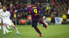 FC Barcelona - Real Madrid CF | FC Barcelona
