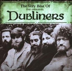 Barnes & Noble® has the best selection of Blues & Folk Celtic CDs. Buy The Dubliners's album titled The Very Best of the Original Dubliners to enjoy in Mp3 Song, Music Songs, Whiskey In The Jar, Irish Language, Celtic Music, Irish Celtic, Greatest Songs, Book Reader, My Favorite Music