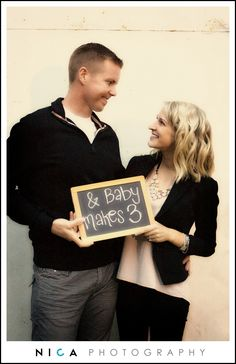 Coming 2013... we are so excited!  Pregnancy announcement