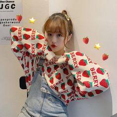 Tokyo Fashion, Harajuku Fashion, Kawaii Fashion, Cute Fashion, Fashion Styles, Grunge Outfits, Girl Outfits, Casual Outfits, Fashion Outfits