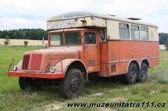 Busse, Fire Engine, Heavy Equipment, Motor Car, Campers, Cars And Motorcycles, Techno, Porsche, Classic Cars