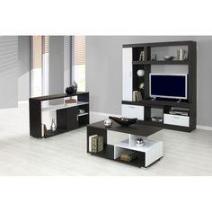 Mesa TV 4132 - Topkit #decoracion #interiorismo #diseño #muebles ...