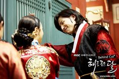 woon the moon embracing the sun - Buscar con Google