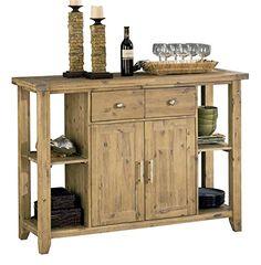 Modus Furniture 8FM273 Autumn Solid Sideboard, Reclaimed ... https://www.amazon.com/dp/B00M1OP7OW/ref=cm_sw_r_pi_dp_x_ZQOhyb7HFAZFG