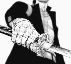 Anime is a thing obtained from French, which happens to be practically animated. Boichi Manga, Manga Drawing, Aesthetic Art, Aesthetic Anime, Sun Ken Rock, Samurai Artwork, Gothic Anime, Dark Anime, Drawing Poses