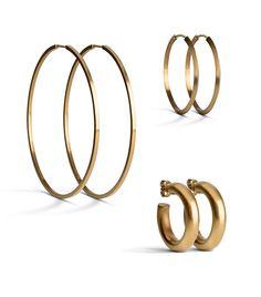 Jane Kønig Jewelry