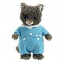 Tom Kitten  Beatrix Potter love