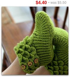 ¨¨¨°º©©º°¨¨¨¨¨¨°º©©º°¨¨¨¨¨¨°º©©º°¨¨¨¨¨¨°º©©º°¨¨¨¨¨¨°º©©º°¨¨¨¨¨¨°º©©º°¨¨¨¨¨¨°º©©º°¨¨¨ This listing is for a CROCHET PATTERN ONLY and not the finished item. ¨¨¨°º©©º°¨¨¨¨¨¨°º©©º°¨¨¨¨¨¨°º©©º°¨¨¨¨¨¨°º©©º°¨¨¨¨¨¨°º©©º°¨¨¨¨¨¨°º©©º°¨¨¨¨¨¨°º©©º°¨¨¨   Love more than one pattern? We have a discount deal for you!  Use one of the coupon codes below at checkout. Add the number of patterns you wish, add coupon code at checkout. Click apply. Any 2 patterns for $9.00 use code: 2SAVE Any 3 patterns for $13.00…