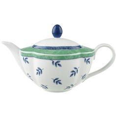Switch 3 1.38-qt. Teapot