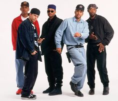 Mark Wahlberg: Marky Mark & The Funky Bunch Reunion In Boston? 90s Hip Hop, Hip Hop And R&b, 20th Century Music, Play That Funky Music, Thing 1, Mark Wahlberg, Hollywood Life, Best Vibrators, New Kids