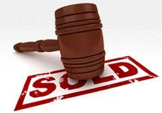 Auction Services in Edmonton | Gary Hanna Auctions Ltd.