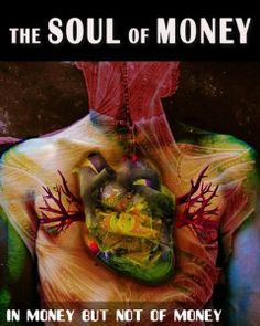 Consumerism can Never be Fulfilling - The Soul of Money « EQAFE Financial Position, Money Problems, First Relationship, Jealousy, Enough Is Enough, In This World, Create Yourself, How To Make Money, Survival