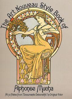 the-art-nouveau-design-book