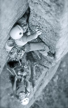 www.boulderingonline.pl Rock climbing and bouldering pictures and news Whether you climb cr