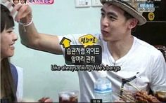 khuntoria really dating 2013 chevy