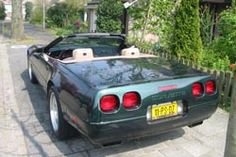 Corvette roof down Corvette For Sale, Software Development, Engineering, Wildlife, Technology, Car, Tech, Automobile, Tecnologia