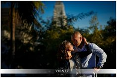 downtown-los-angeles-engagement-session-disney-concert-hall-photos 005 (Side 5)