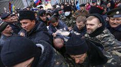 У 14-abr-2014 McCain agrees Moscow is behind #Ukraine unrest but wants tougher US response У @foxnewspolitics У ⛲ http://www.foxnews.com/politics/2014/04/14/mccain-agrees-moscow-is-behind-ukraine-unrest-but-wants-tougher-us-response/