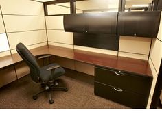 Office Furniture For A State Government Agency Sjra Www