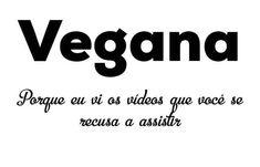 Vegan Facts, Vegan Life, Going Vegan, Real Food Recipes, Health Fitness, Wallpapers, Horses, Mood, Humor