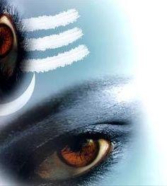 60 Bestest Shiva tattoo Design And Ideas - Best shiva tattoos designs ideas - Photos Of Lord Shiva, Lord Shiva Hd Images, Rudra Shiva, Mahakal Shiva, Lord Ganesha Paintings, Lord Shiva Painting, Krishna Painting, Tantra, Angry Lord Shiva