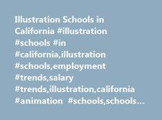 Illustration Schools in California #illustration #schools #in #california,illustration #schools,employment #trends,salary #trends,illustration,california #animation #schools,schools # # #colleges http://spain.remmont.com/illustration-schools-in-california-illustration-schools-in-californiaillustration-schoolsemployment-trendssalary-trendsillustrationcalifornia-animation-schoolsschools-colleges/  # Illustration Schools in California Did You Know. Full Sail University offers online degree…