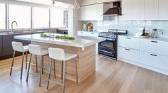 """Képtalálat a következőre: """"scandinavian kitchen"""""""