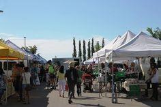 Southwest Edmonton Farmers Market Farmers Market, Street View, Activities, Marketing, Farmers' Market