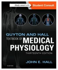 Guyton And Hall Pdf
