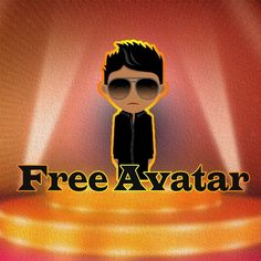 8 Ball Pool Avatar | Download HD Avatars Of 8 Ball Pool Free Avatars, Cool Avatars, Pool Images, Hd Images, 8 Pool Game, Miniclip Pool, Pool Coins, Avatar Images, Pool Hacks