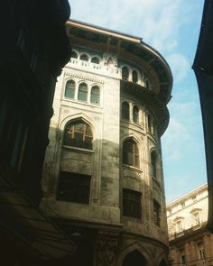 #istanbul Pisa, Istanbul, Tower, Building, Travel, Voyage, Lathe, Buildings, Towers